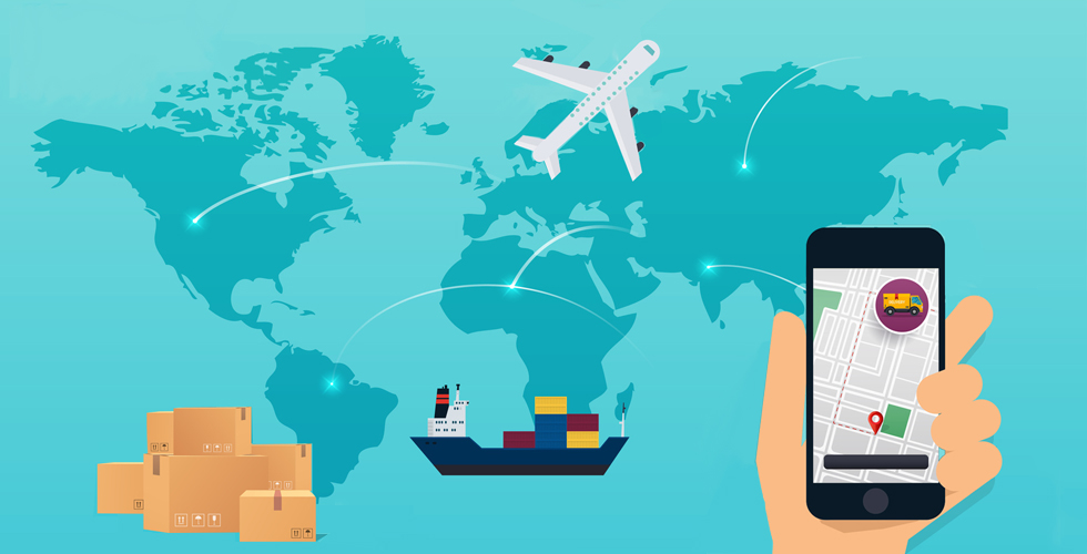 17_Global_Blog_ABC_international_parcel_tracking_17_19