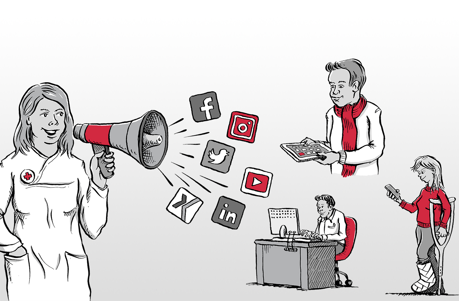 190212_Merkblatt_Gesundheitsmarketing-Social-Media_1600x1050px