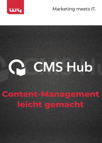 200812_W4_Presentation_CMS_Pitch_Deck_thumbnail