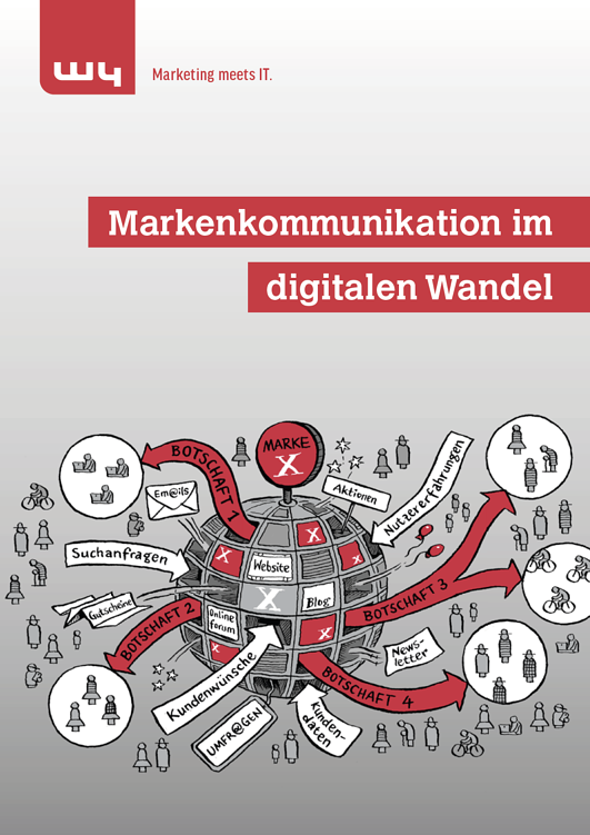 Teaser_Whitepaper_Markenkommunikation_Wandel_W4