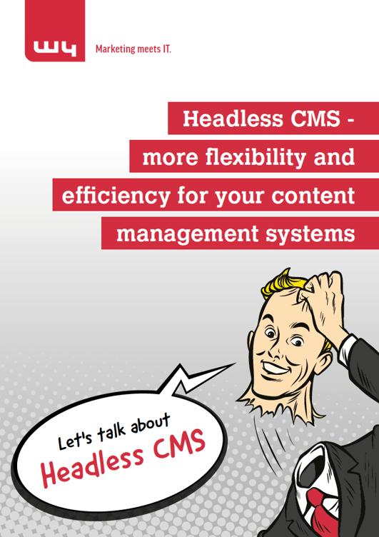 20200115_Titel_Headless_CMS_EN