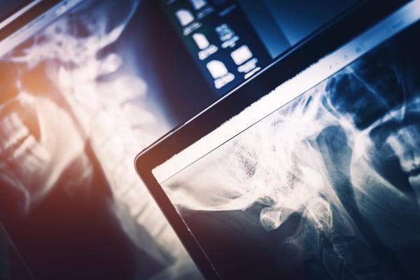 Praxismarketing für die Radiologie Regensburg