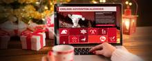 Digital-Advent_Calendar