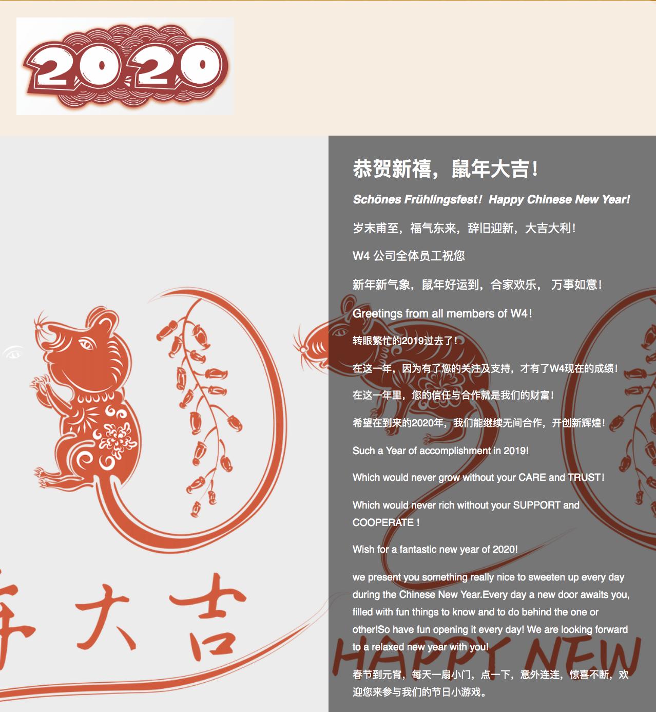 Bildschirmfoto 2020-01-28 um 08.11.48