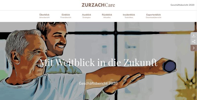 W4_News_Zurzach_Care_GB_1