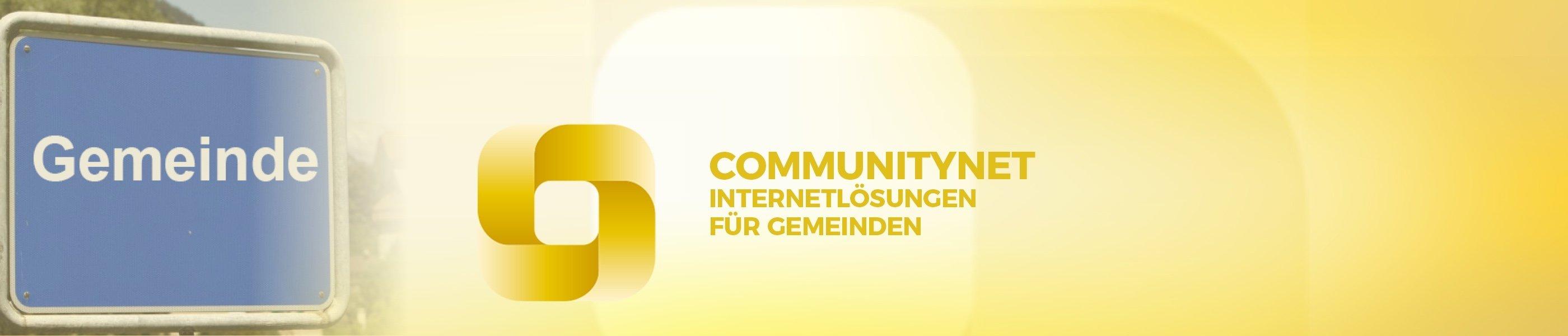 CommunityNet-header-lg