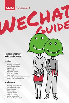 190410_w4_checkliste_brochure_EN_Frontseite