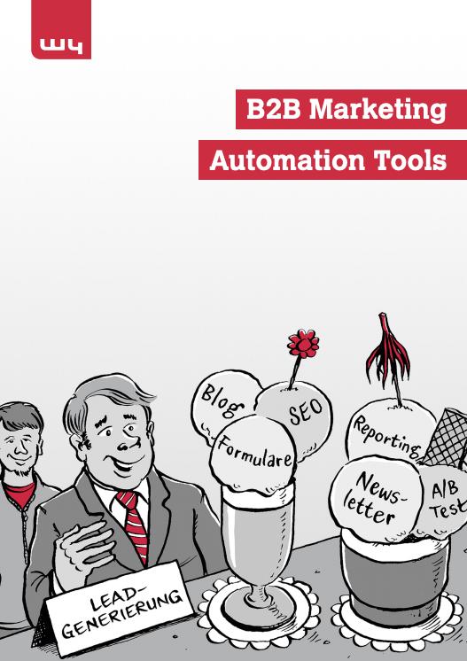 B2B_MarketingAutomationTools