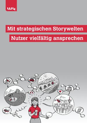 Storytelling_2.0__DE