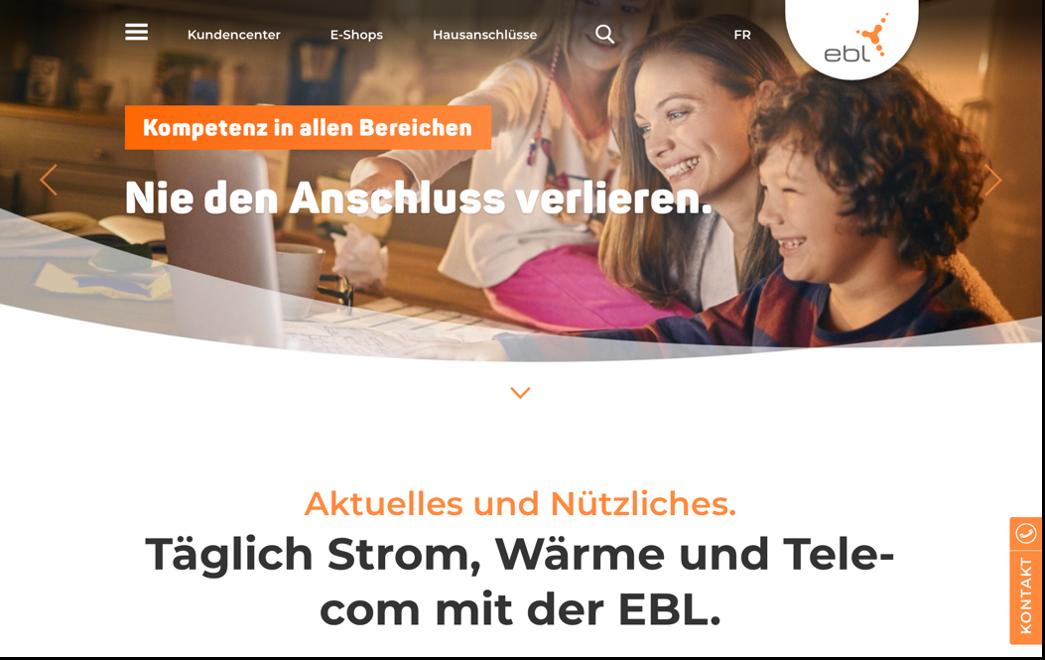 EBL_News_1