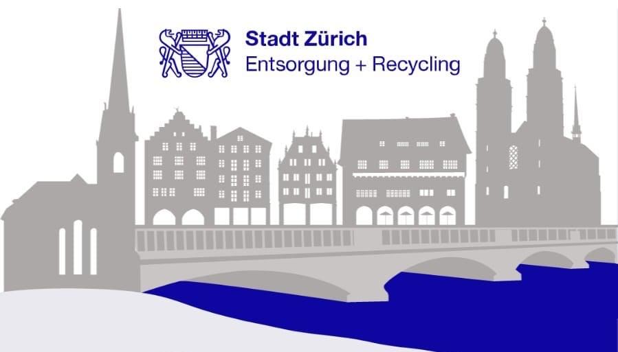ERZ_App_header_DE
