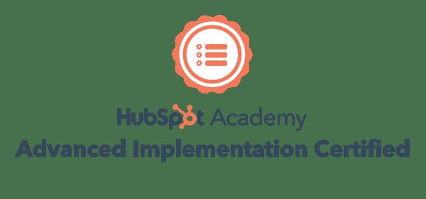 HS_AdvancedImplementationCMS-1