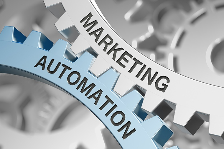 MarketingAutomation.jpg