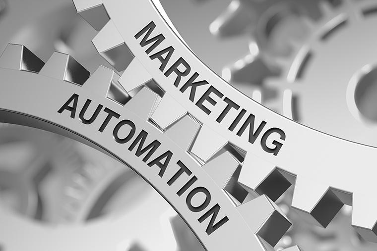 MarketingAutomation_sw.jpg