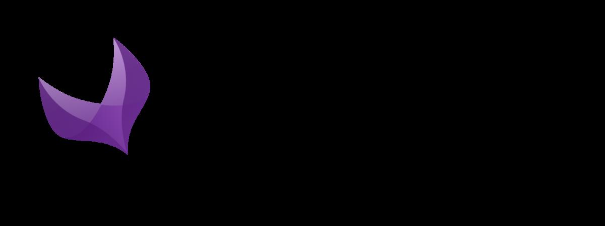 Logo_akeneo.png