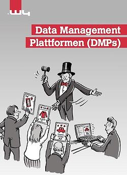 Data Management Platform DMP