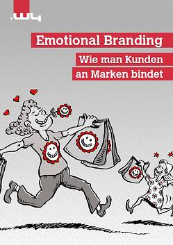 Emo_Branding_DE