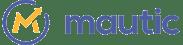 Mautic_landingpage