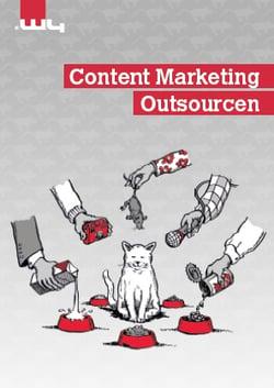 contentmarketingoutsourcen