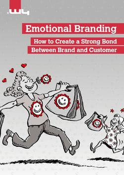 emotional_branding_ENG