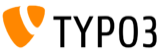 Logo_TYPO3_kleiner