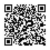 W4 QR Code Line