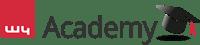 200409_W4_Academy_Logo_1200x270px_RGB