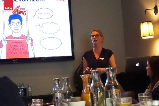 W4_Marketing_meets_Tapas_Mannheim_janine_Key_web_logo