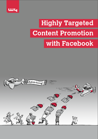 Whitepaper Sponsored Content Facebook