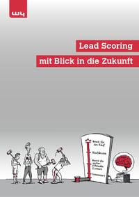 Lead Scoring_KI_DE_Titelblatt