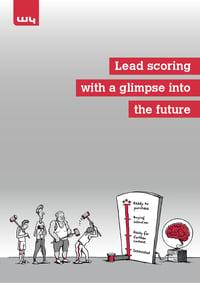 Lead Scoring_KI_EN_Titelblatt