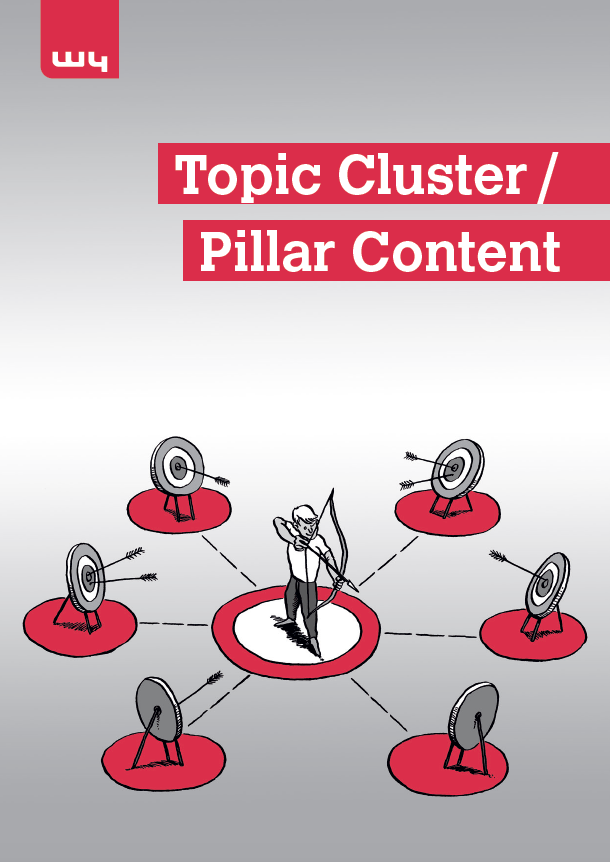 Topic_Cluster_Whitepaper