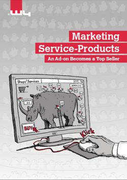 ServiceMark_II_Whitepaper_EN