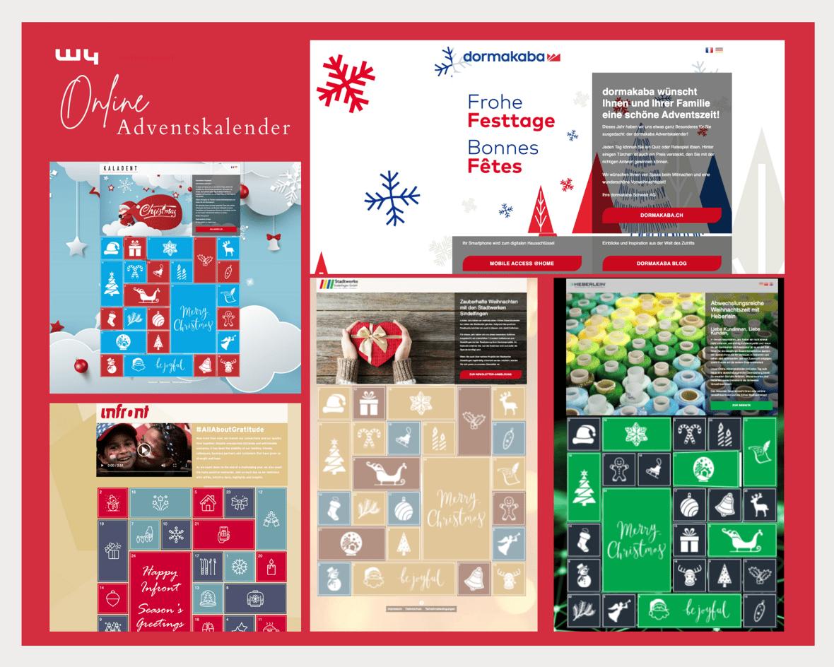 Online_Adventskalender_DE