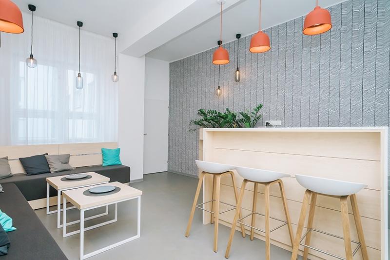 W4 Office Bratislava_2