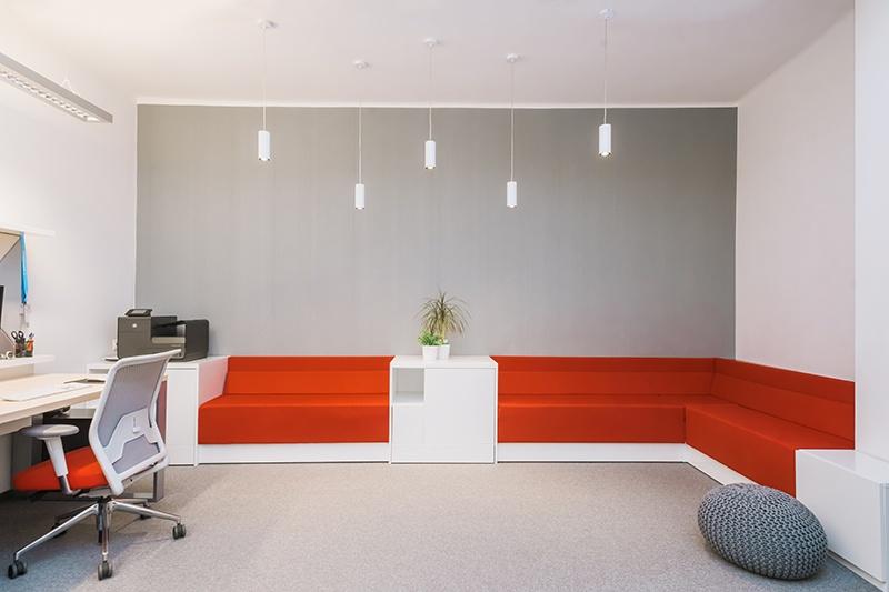 W4 Office Bratislava_3