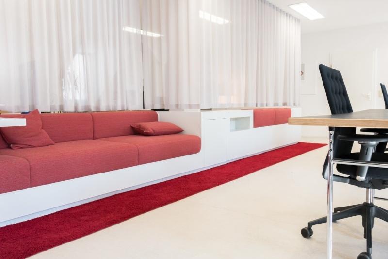 W4 Office Dresden