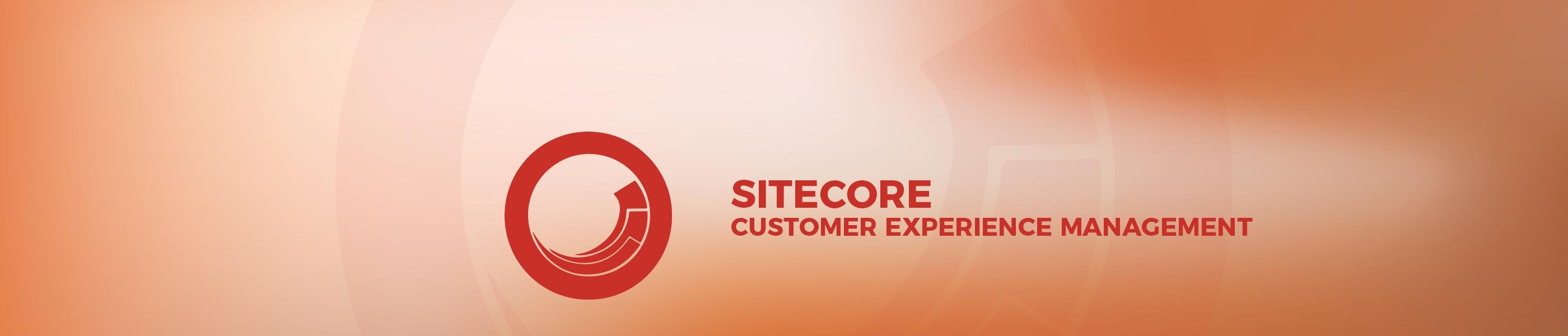 180108_Produkte-Sitecore.jpg