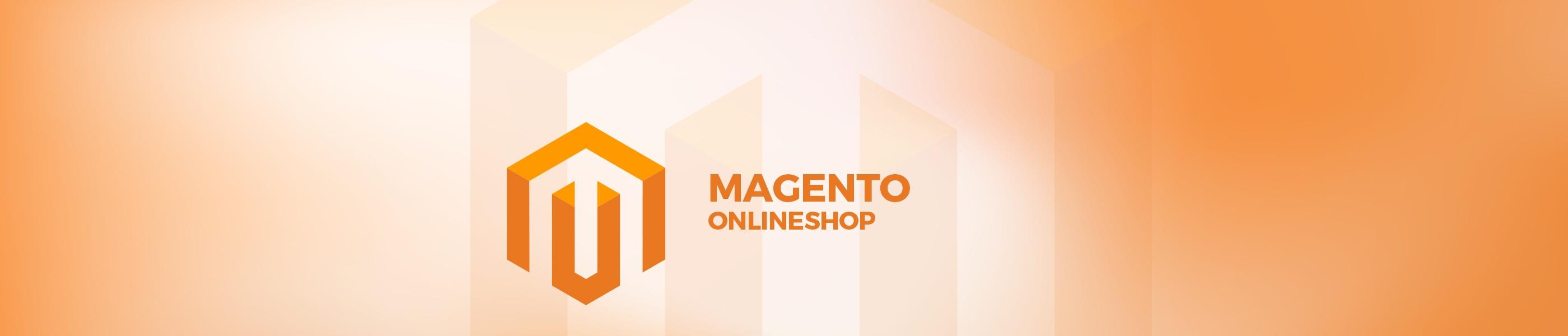 180108_Produkte_Magento.jpg