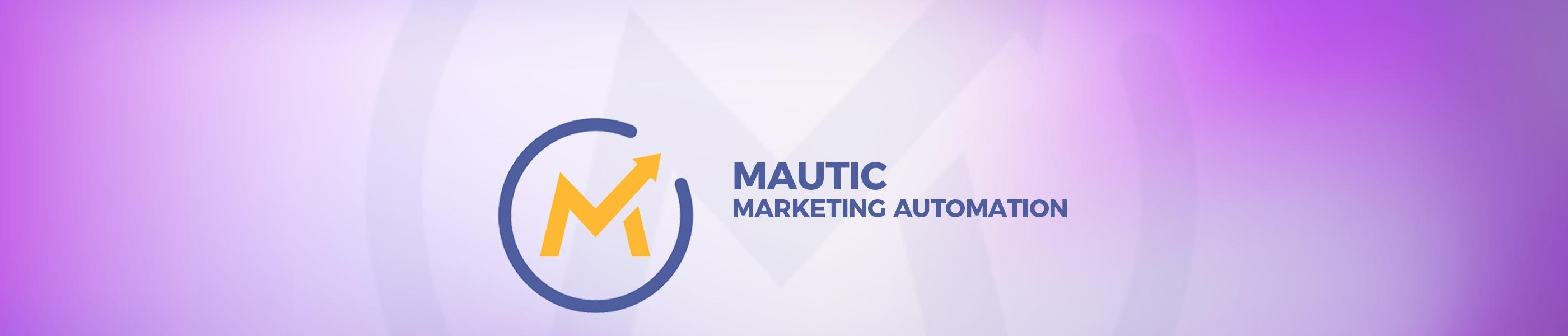 180108_Produkte_Mautic.jpg