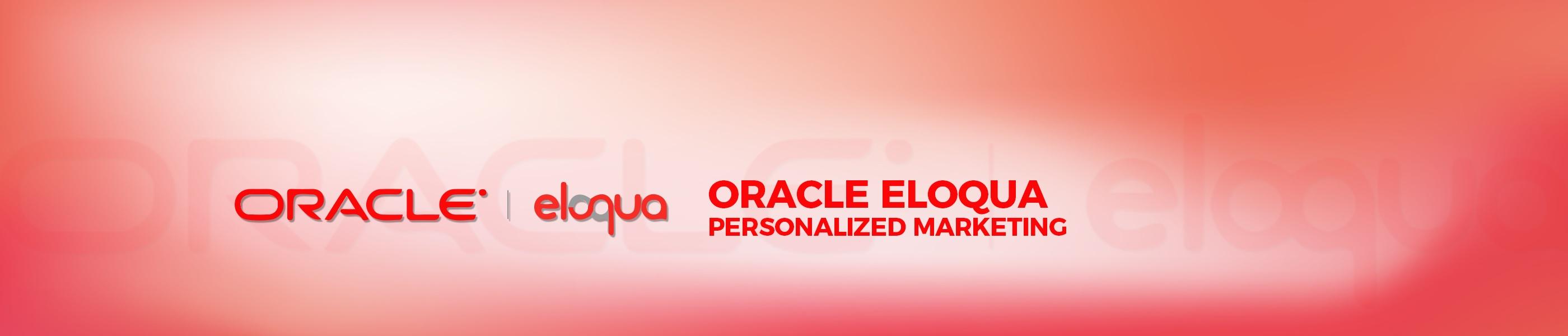 180108_Produkte_OracleEloqua_EN.jpg