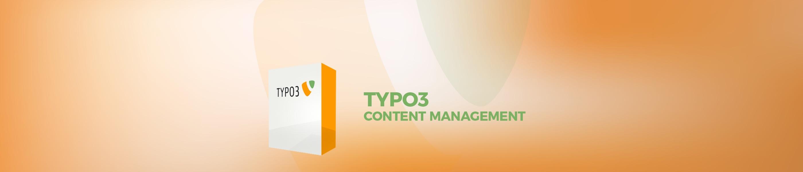 180108_Produkte_Typo3.jpg