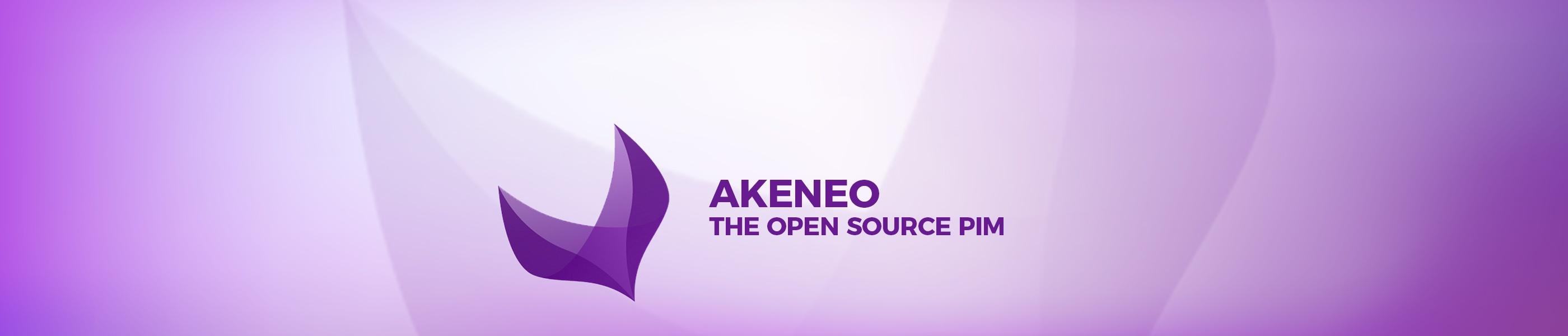 180108_Produkte_akeneo.jpg