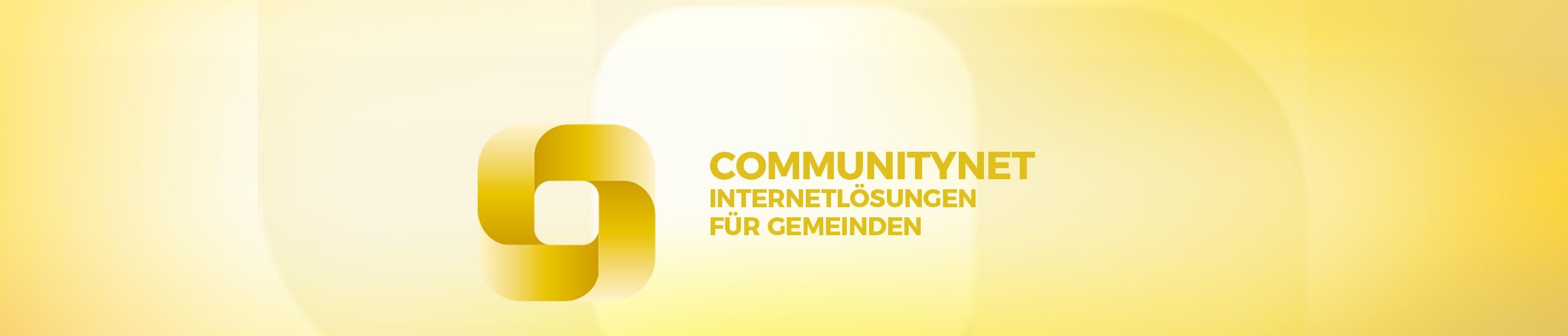 180108_Produkte_communitynet_DE.jpg