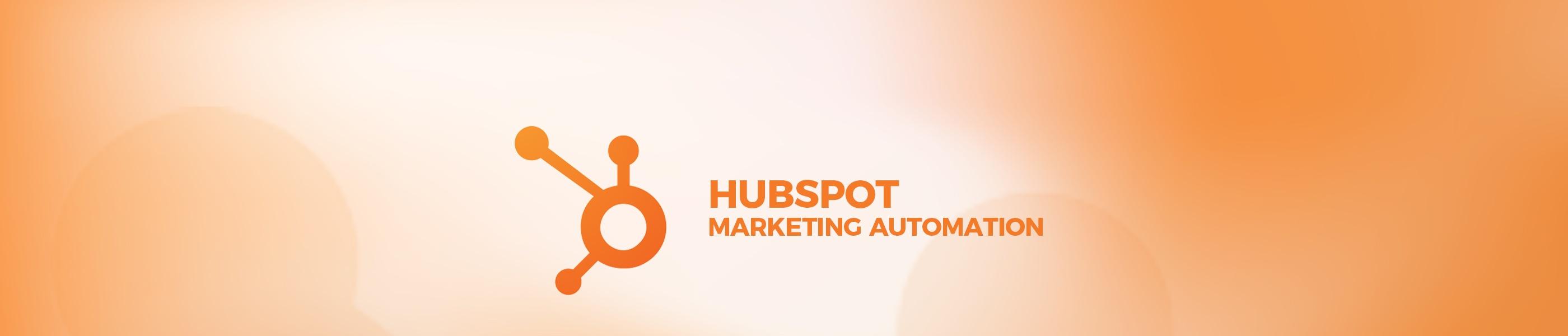 180108_Produkte_hubspot.jpg