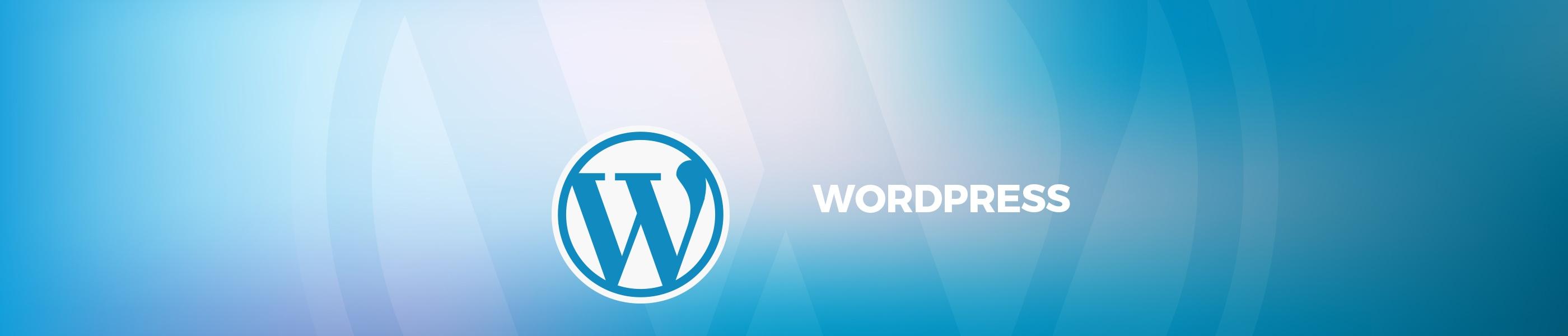 180108_Produkte_wordpress.jpg