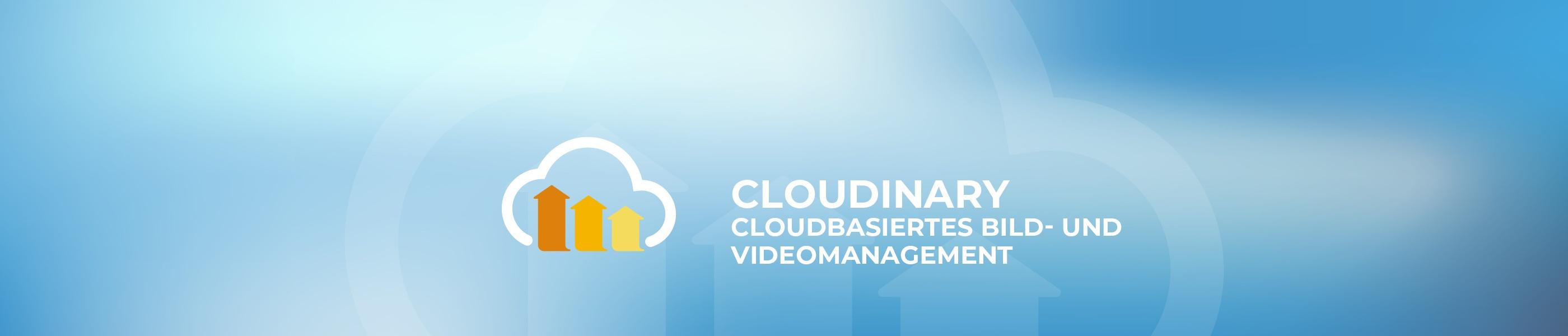 180720_Produkte-Cloudinary_DE.jpg
