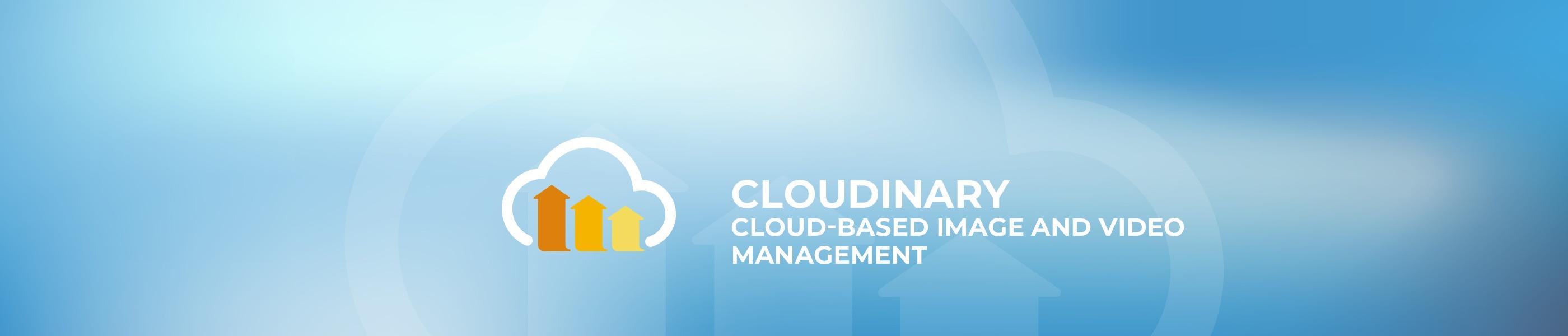 180720_Produkte-Cloudinary_EN.jpg