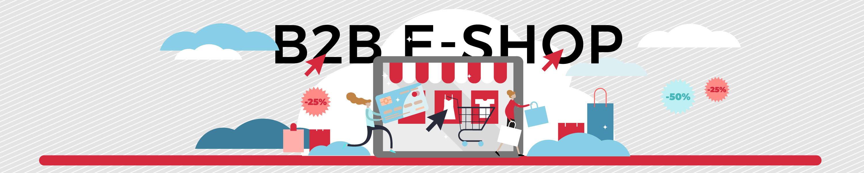 W4_Image_B2B_E-Shop