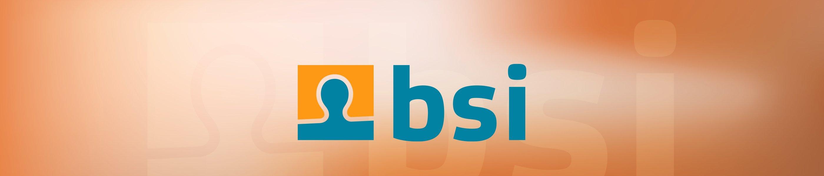 210512_Produkte-BSI